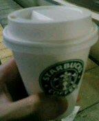 一種のカフェイン中毒…か。