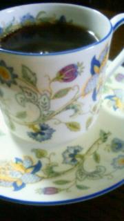 好きなカップ。
