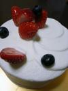 Cake071118